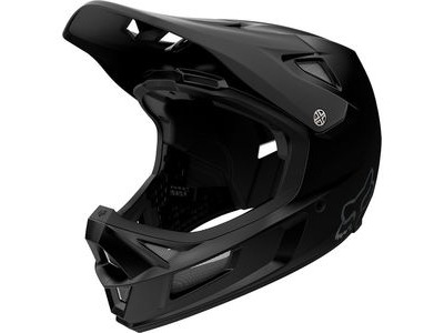 FOX CLOTHING Rampage Comp Full Face Helmet (MIPS)