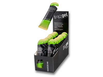 TORQ GEL Troq Gel Apple Crumble