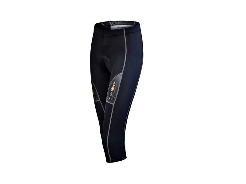 FUNKIER Active Thermal Tights click to zoom image