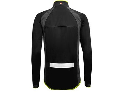 FUNKIER Tacona WJ-1323 Soft Shell Windstopper click to zoom image