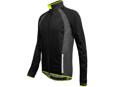 FUNKIER Tacona WJ-1323 Soft Shell Windstopper