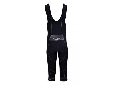 FUNKIER S-973-W-B7 Active Winter Thermal Microfleece 3/4 click to zoom image