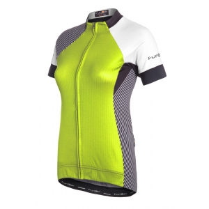 FUNKIER Mataro Pro Ladies Yellow