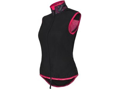 FUNKIER Cobina Ladies Windbreaker Gilet