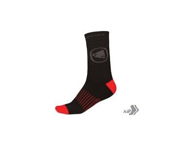 ENDURA Winter sock II