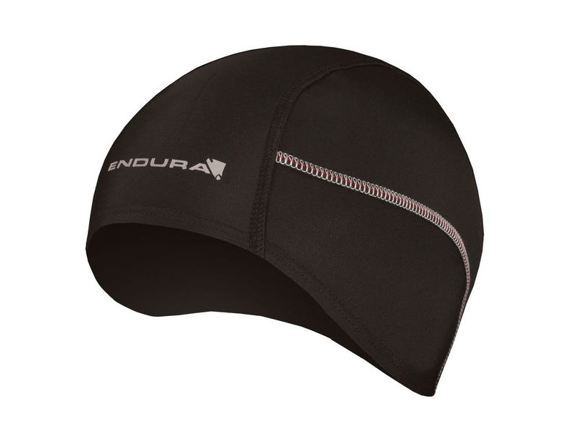 ENDURA Windchill Skullcap click to zoom image