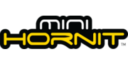 View All MINI HORNET Products
