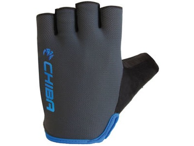 Gloves Gloves - (Fingerless)