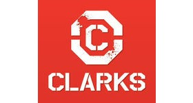 View All CLARKS Products