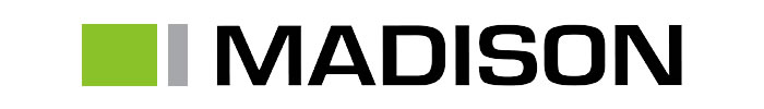 Image result for madison clothing logo